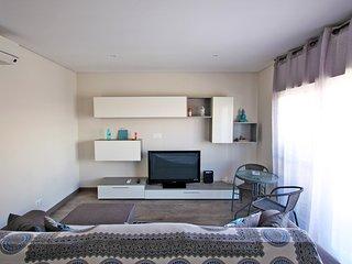Apartamento T1 para férias em Tavira , Algarve