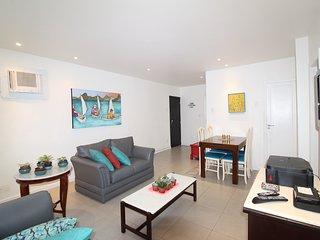 BT201 CaviRio - Modern flat near Farme de Amoedo