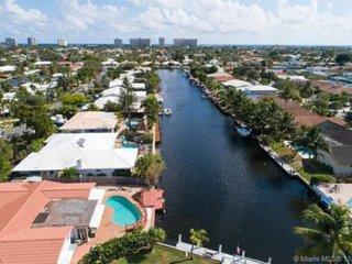 Introducing '2700 Palms Lauderdale