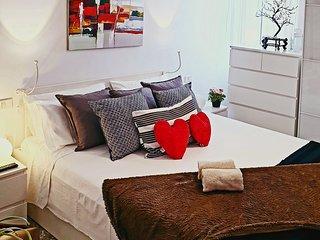 Gran canaria nice apartment, wifi, tv HBO -netflix