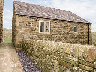 Kestrel Cottage, Longnor