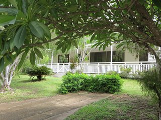 Mirabel Cottage - Arcadia, QLD