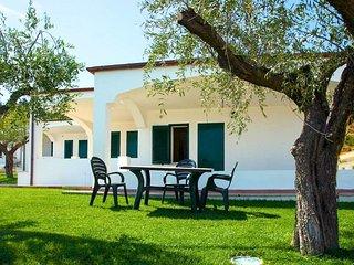 Villaggio Miramare (TDS101)