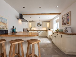 Luxury Relaxed Living | Sleeps up to 14 | North Norfolk | South Creake