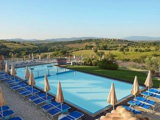 Borgo Magliano Resort (MAG101)