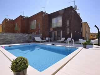 Villa Vili