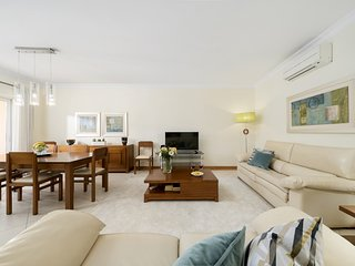 Carita Apartment