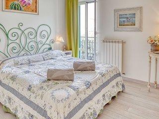 Betty Blue Apartment - Diano Marina - Betty Blue Apartment - Diano Marina 008027