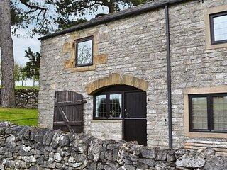 Dale House Farm Cottages