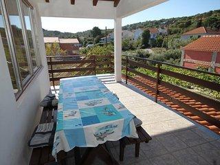 Ugrinici Apartment Sleeps 5 with Air Con and WiFi - 5468314