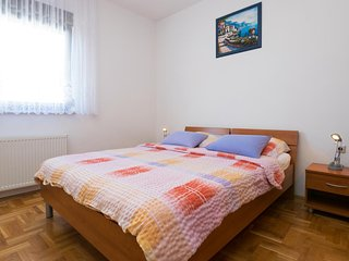 Smiric Apartment Sleeps 2 with Air Con - 5465091
