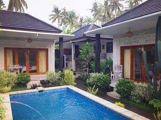 Lovina House