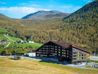 Myrkdalen (FJH560)