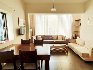 Apartment Lavande | 3BR | Tel Aviv | Center | Ein Harod St | #TL6
