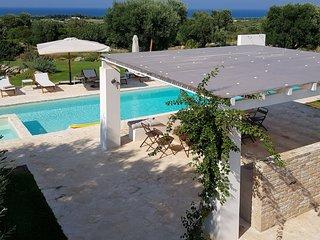 Luxury villa Ramira