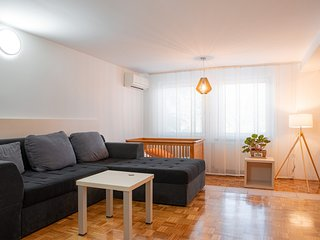 Guesthouse Vovko - One bedroom Apartment