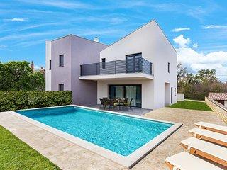 Villa Isabel (PRC423)