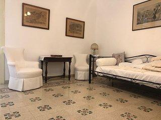 Home Scalo Dalaggio comfortable staying