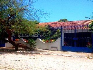 Casa Charmosa em Cabo Frio