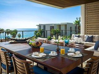 Design Villa ta Chileno Residences, Ocean View and Hotel amenities