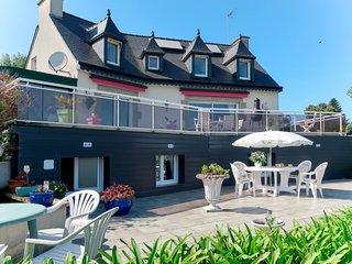 Chez Nicole (PBZ102)