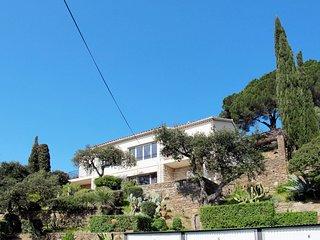 Montemare (LEL171)