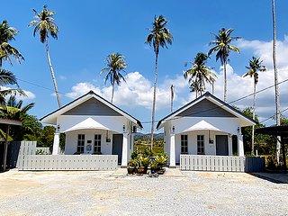 Nomad Villa Langkawi