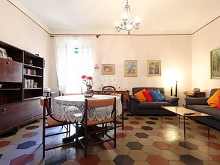 Lovely Home In Rome - Central and cozy  apartment rental 1km walk to the Vatican