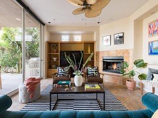 Jacinta by AvantStay   Home w/ Pool & Spa   Your Coachella Oasis!  LIC-*******