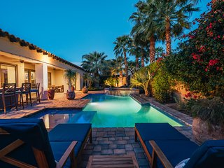 Casa Serena by AvantStay | Desert Escape w/ Pool - 5 Mins to Coachella