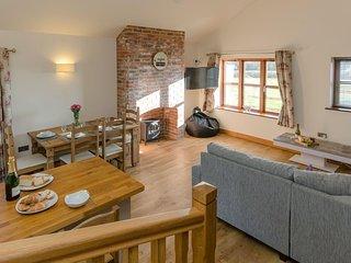 Tawny Cottage - UKC2580