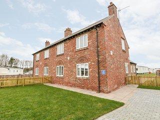 2 North Cottage, Wilsthorpe