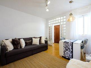 Tu casa renovada en Aravaca