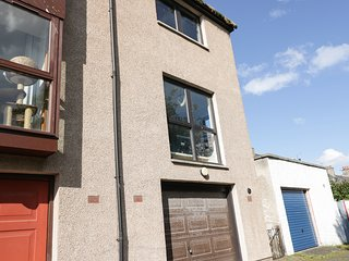 Estuary View Apartment, Nairn
