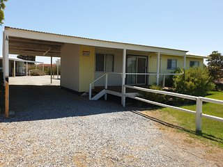 Jurien Bay View Bungalows - Jetty View (5)