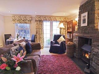 Summerhill Cottage HW7101
