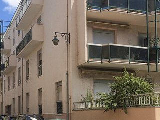 Amazing apartment in Vichy w/ 1 Bedrooms (FUA007)