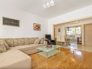 Holiday home 182145 - Holiday apartment 207588