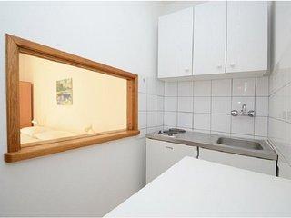Holiday home 143368 - Studio apartment 126292