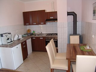 Holiday home 183840 - Holiday apartment 211452