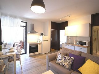 Holiday home 191334 - Holiday apartment 229563