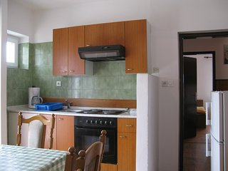 Holiday home 109201 - Holiday apartment 9286