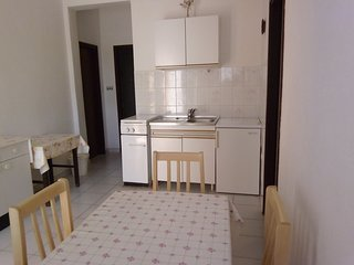 Holiday home 175749 - Holiday apartment 192897