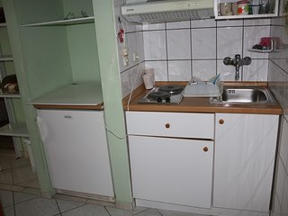 Holiday home 141030 - Holiday apartment 119762