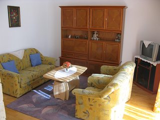 Holiday home 144118 - Holiday apartment 127470