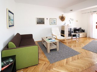 Holiday home 112344 - Holiday apartment 12477