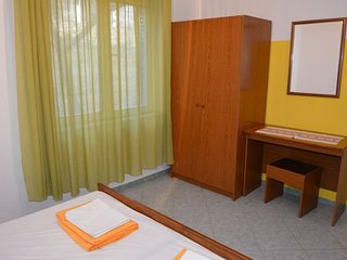 Holiday home 186741 - Holiday apartment 228903