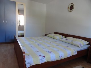 Holiday home 157369 - Holiday apartment 152149