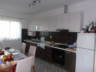 Holiday home 157357 - Holiday apartment 152386