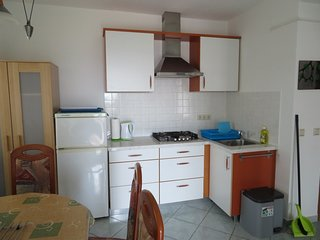 Holiday home 190599 - Holiday apartment 227607